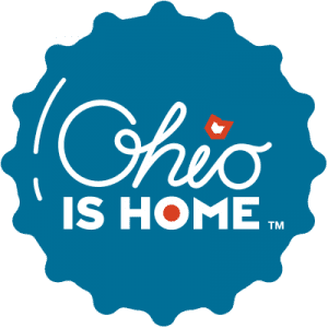 ohioishome_logo