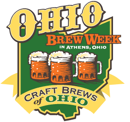Home - Return to the Ohio Brew Week homepage!