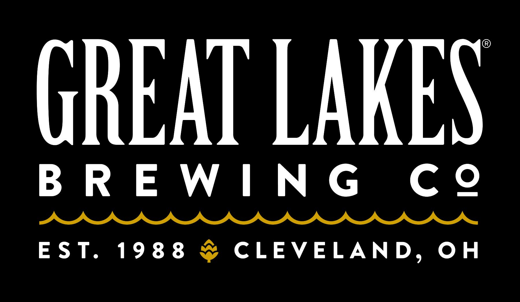 Beers with the Brewer ft. Great Lakes Brewing Co.