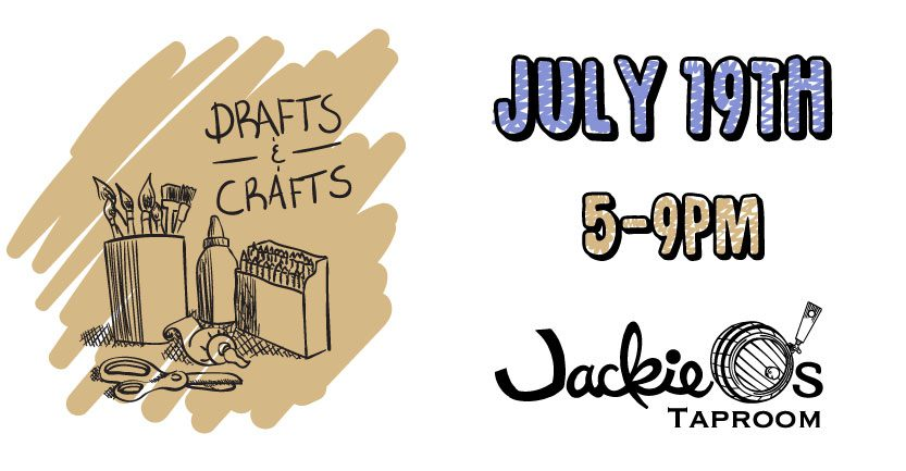 Drafts & Crafts