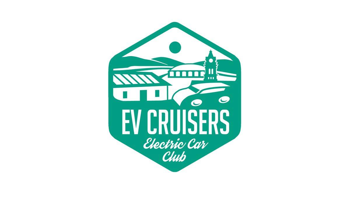EV Cruise In