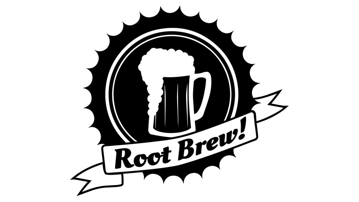 Root Brew