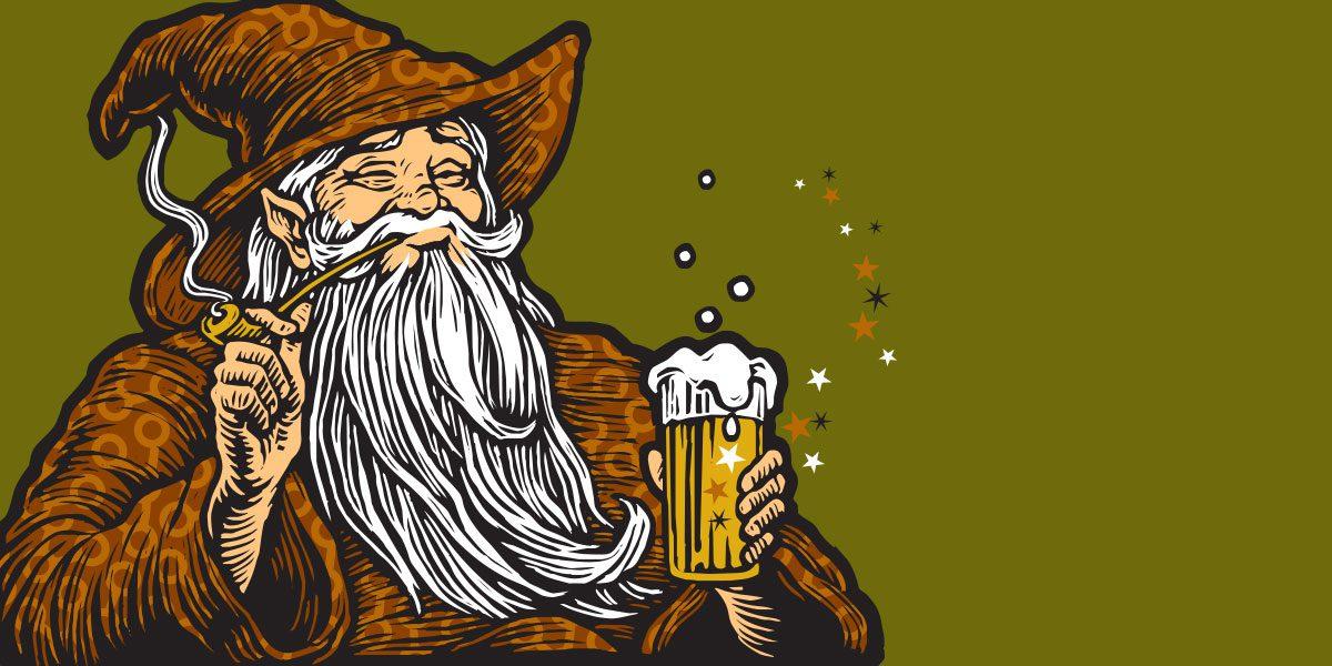 Brew BQ After Party w/ Rhinegeist