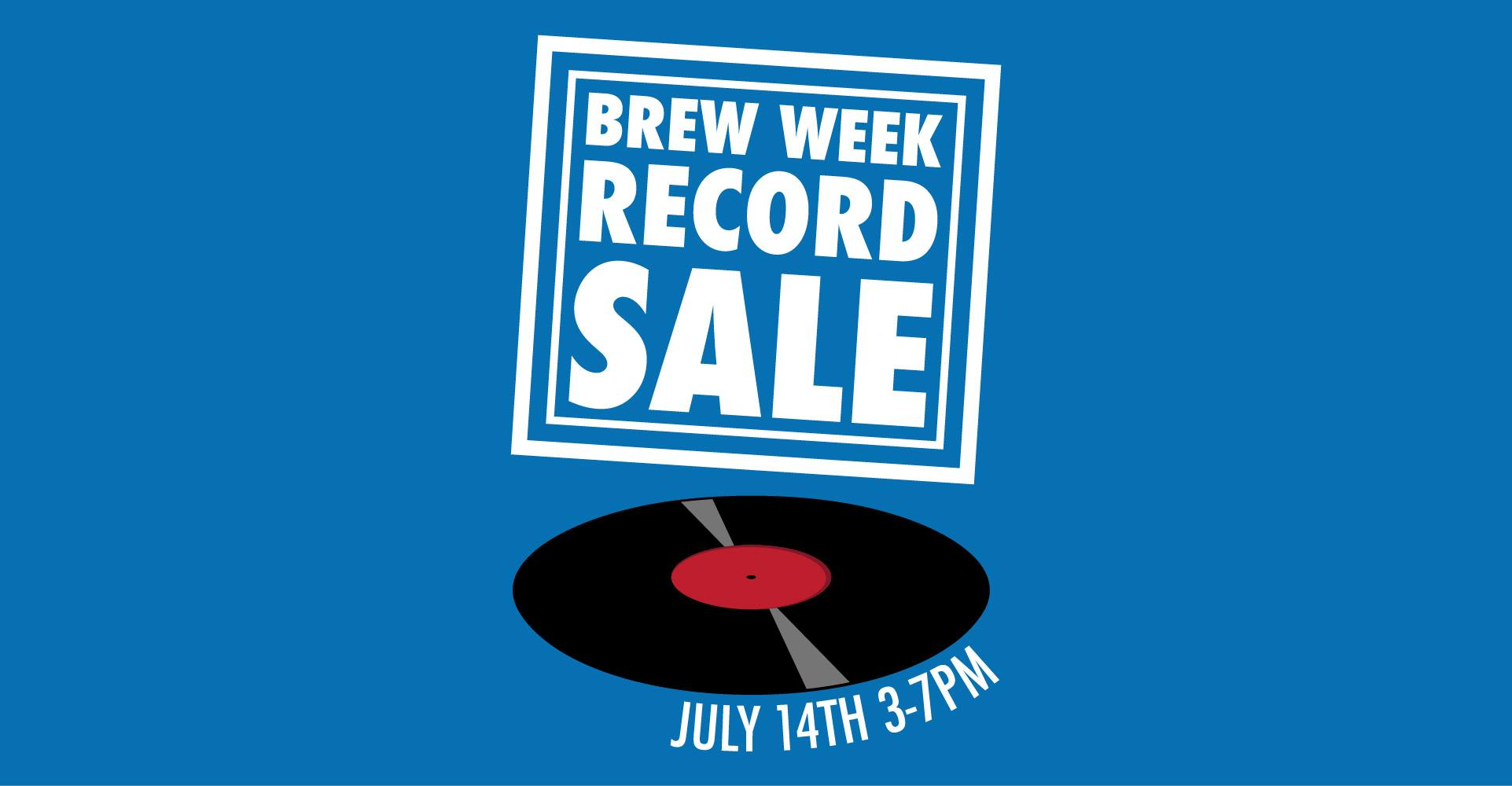 Jackie O's Record Sale