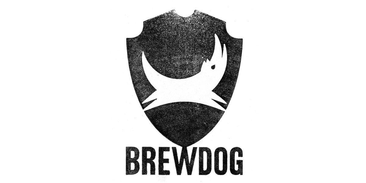 BrewDog Tap Takeover