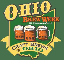 Home - Return to the Ohio Brew Week homepage!