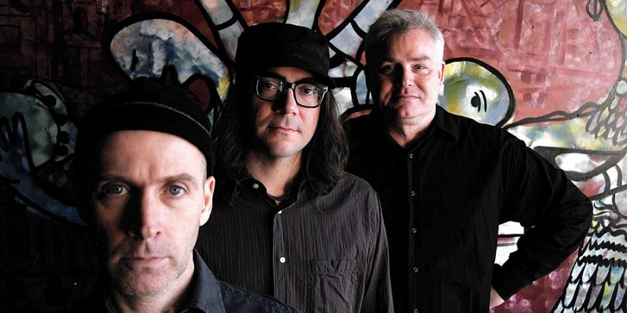 Messthetics at The Union July 19 for Ohio Brew Week